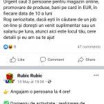 locuri_munca_online